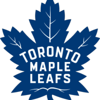 Toronto Maple Leafs 200x200