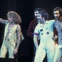 The Who 200x200