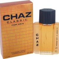 Chaz for Men 200x200