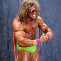 Best Professional Wrestlers Who Died Young 200x200