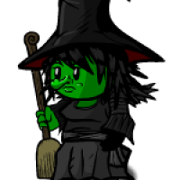 Witch Town of Salem 200x200
