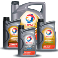 Total Lubricants 200x200