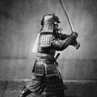 Top 10 Samurai Weapons 200x200