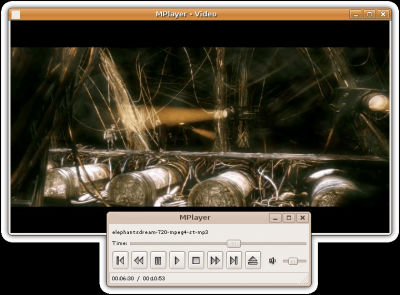 The Best Music Player Application for Windows 400x295