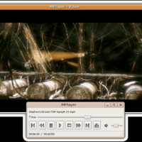 The Best Music Player Application for Windows 200x200