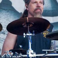 Chris Adler (Lamb of God) 200x200