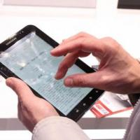 Top 10 Worthwhile Uses for Tablets 200x200