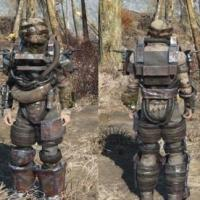 Best Armor in Fallout 4	 200x200