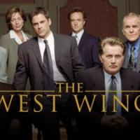 The West Wing 200x200