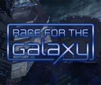 Race for the Galaxy 200x169