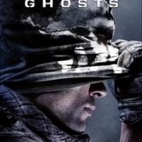 Call of Duty: Ghosts 200x200