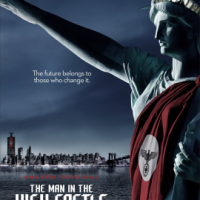 Best Episodes The Man In The High Castle Season 2 200x200