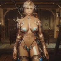 Best Skyrim Sex Mods 200x200