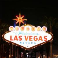 WELCOME TO FABULOUS LAS VEGAS SIGN 200x200