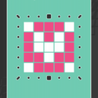 Invert - A Minimal Puzzle Game 200x200