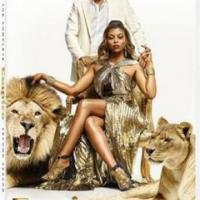 Best Songs From Empire Season 2 200x200
