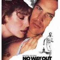 No Way Out (1987) 200x200
