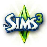 Best Sims 3 Sex Mods 200x200