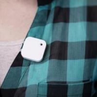 A Go-Anywhere, Wearable Camera 200x200