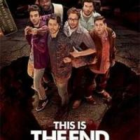 This is The End (2013 film) 200x200