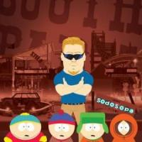 Best Episodes of South Park Season 19 200x200
