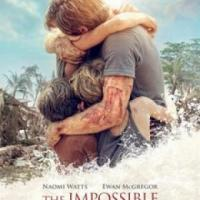 The Impossible (2012 film) 200x200