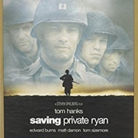 Saving Private Ryan 200x200