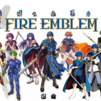 Fire Emblem Games Ranked Top 10 200x200