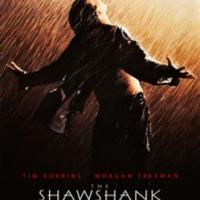 The Shawshank Redemption 200x200