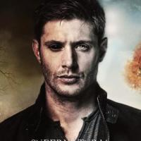 Best Episodes of Supernatural Season 10 200x200