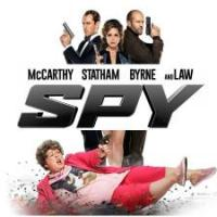 Best Spy Movies 200x200
