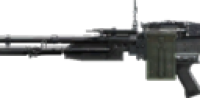 THE M60E4 (UNLOCKED AT RANK 19) 200x98