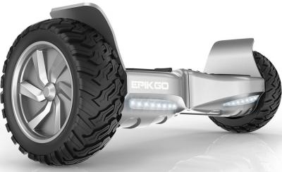 EPIKGO Self Balancing Scooter Hover Self-Balance Board 1 100x100