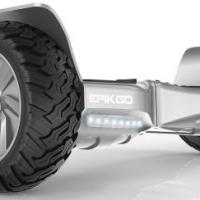 EPIKGO Self Balancing Scooter Hover Self-Balance Board 200x200