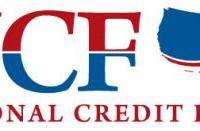 National Credit Fixers 200x131