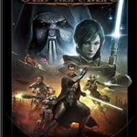 Star Wars: The Old Republic 200x200