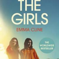 The Girls, by Emma Cline 200x200