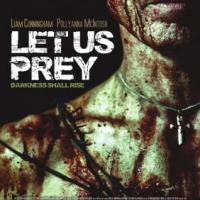 Best Let Us Prey Quotes 200x200
