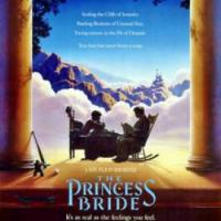 The Princess Bride 200x200