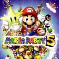 Best Gamecube Mario Games 200x200