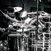 Dave Lombardo (Slayer, Testament) 200x200