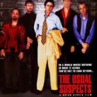The Usual Suspects 200x200