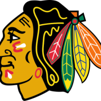 Chicago Blackhawks 200x200