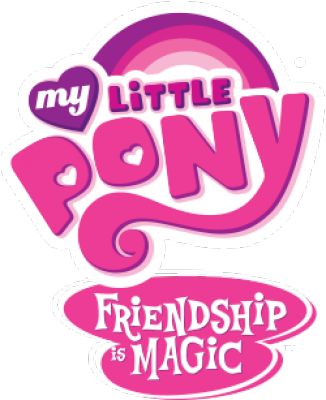 My Little Pony: Friendship is Magic 1 100x100