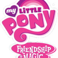 My Little Pony: Friendship is Magic 200x200