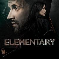 Best Episodes of Elementary Season 4 200x200