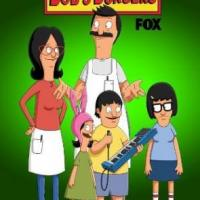 Best Episodes of Bob's Burgers  200x200