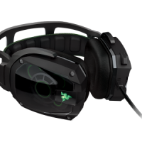 BEST CS:GO HEADSETS FOR 2017 200x200