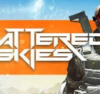 Best Shattered Skies Weapons 200x187