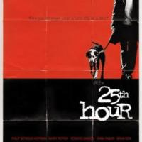 25th Hour 200x200